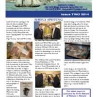 http://emsworthmuseum.org.uk/images/newsletters/2014-2.pdf