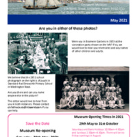 Newsletter May 2021 4pp Final.pdf