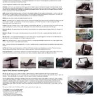 D-Day Board 3a.pdf