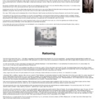 D-Day Board 10.pdf