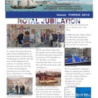 http://emsworthmuseum.org.uk/images/newsletters/2012-3.pdf