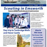 http://emsworthmuseum.org.uk/images/newsletters/2010-2.pdf
