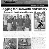 http://emsworthmuseum.org.uk/images/newsletters/2009-3.pdf