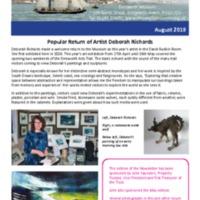 http://emsworthmuseum.org.uk/images/newsletters/2019-3.pdf