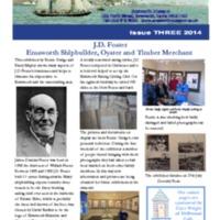 http://emsworthmuseum.org.uk/images/newsletters/2014-3.pdf