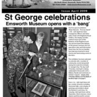 http://emsworthmuseum.org.uk/images/newsletters/2009-2.pdf
