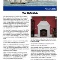 Newsletter Feb 2021 8pp Final.pdf