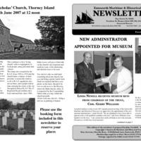http://emsworthmuseum.org.uk/images/newsletters/2007-2.pdf