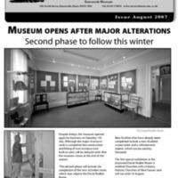 http://emsworthmuseum.org.uk/images/newsletters/2007-3.pdf