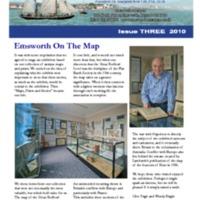 http://emsworthmuseum.org.uk/images/newsletters/2010-3.pdf