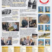 trophies_v4.pdf