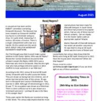 Newsletter Aug 2021 6pp Final rev.pdf