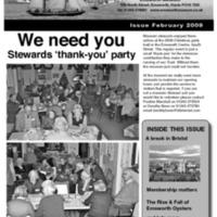 http://emsworthmuseum.org.uk/images/newsletters/2009-1.pdf