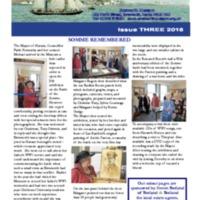 http://emsworthmuseum.org.uk/images/newsletters/2016-3.pdf