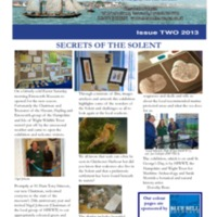 http://emsworthmuseum.org.uk/images/newsletters/2013-2.pdf