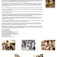 D-Day Board 9.pdf