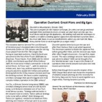 Final Feb 2020 newsletter.pdf