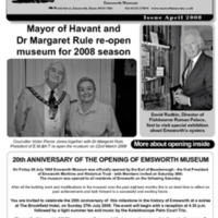 http://emsworthmuseum.org.uk/images/newsletters/2008-2.pdf