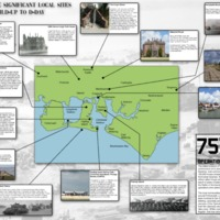 D-Day Local Map.pdf