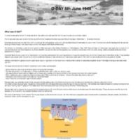D-Day Board 1.pdf