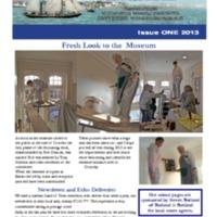 http://emsworthmuseum.org.uk/images/newsletters/2013-1.pdf