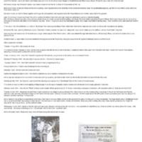 D-Day Board 7.pdf