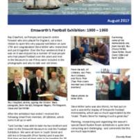 http://emsworthmuseum.org.uk/images/newsletters/2017-3.pdf