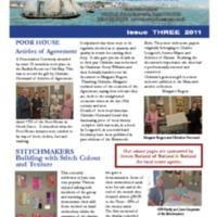http://emsworthmuseum.org.uk/images/newsletters/2011-3.pdf
