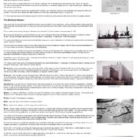 D-Day Board 2.pdf