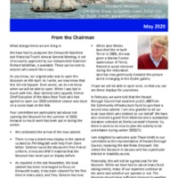 Newsletter May 2020 4pp Final.pdf