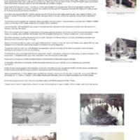 D-Day Board 6.pdf