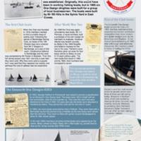 Club Boats_final.pdf