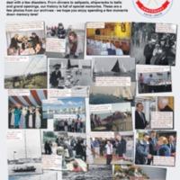 special events poster_v6.pdf