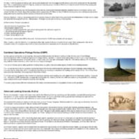 D-Day Board 4.pdf