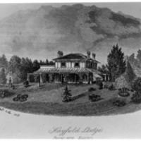 Hayfield Lodge.jpg