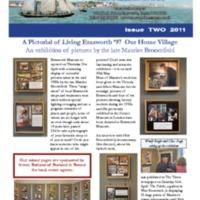 http://emsworthmuseum.org.uk/images/newsletters/2011-2.pdf