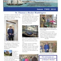 http://emsworthmuseum.org.uk/images/newsletters/2012-2.pdf