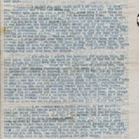 997.1.Page 1.jpg