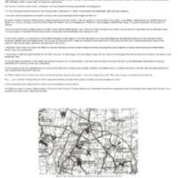 D-Day Board 5.pdf