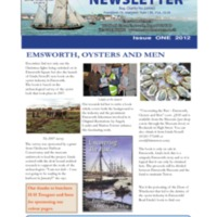 http://emsworthmuseum.org.uk/images/newsletters/2012-1.pdf