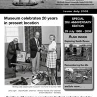 http://emsworthmuseum.org.uk/images/newsletters/2008-3.pdf